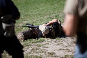 Fighting Carbine Series - Intermediate Carbine II
