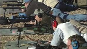 Basic Long Range Rifle #250